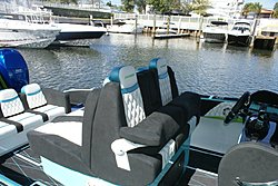 "38 Statement CC  ""Miami Ice""-lebroc-helm-seat-2.jpg"