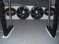 Cockpit Speakers- 1994 Dominator-p1010004.jpg