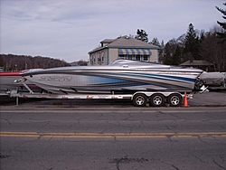 2008 Sunsation 32 SSR with Unique Autosport Upgrades For Sale-gedc0128-small-.jpg