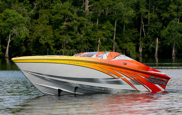 Boat Graphics Designs Ideas keyword images from updating your existing boat graphics Boat Graphics Ideas