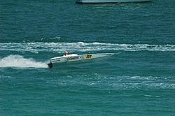 Ft. Lauderdale !!!!-miami-beach-2006-171.jpg