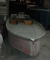 My next boat: Y2k!-dscn2942.jpg