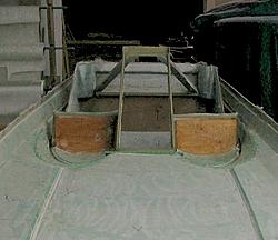 My next boat: Y2k!-dscn2944.jpg