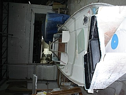 My next boat: Y2k!-supervisit-016-small-.jpg