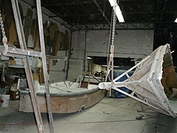My next boat: Y2k!-supervisit-032-small-.jpg
