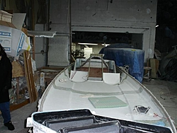 My next boat: Y2k!-supervisit-026-small-.jpg
