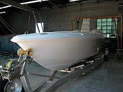 My next boat: Y2k!-dscn1313-large-.jpg