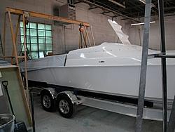 My next boat: Y2k!-dscn1315-large-.jpg
