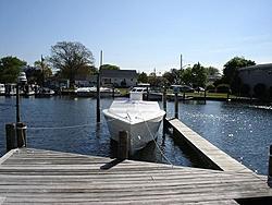 34 superboat-superbabi-around-greatsouthbay-002.jpg