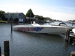 34 superboat-superbabi-around-greatsouthbay-004.jpg