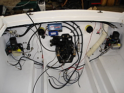 The 24 is moving along-superboat-rig-018.jpg