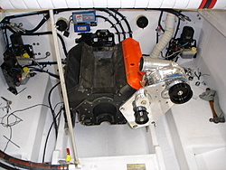 The 24 is moving along-superboat-rig-028.jpg