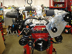 The 24 is moving along-superboat-rig-037.jpg