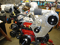 The 24 is moving along-superboat-rig-032.jpg