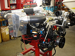 The 24 is moving along-superboat-rig-036.jpg