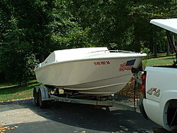 any 24' sb for sale-2010_0718_111219aa.jpg