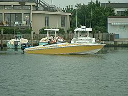 30 foot Superboat(s) 4-sale-2002_0914_170915aa.jpg