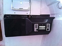Starting My Y2K Winter Upgrades !-img_0961.jpg