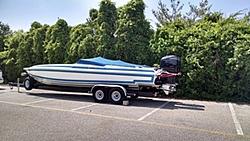 30 Tempest-superboat-full-picture.jpg