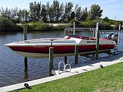 What is this 30' SuperBoat worth?-30-superboat-red-white.jpg
