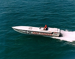 OPA Point Pleasant Race, Sunday 9/7-fast-company-2-c-34.jpg
