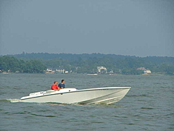 Sutphen History & race boat registry-dads-pic.jpg
