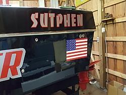 33 Sutphen Resurrection Pictures-20170331_202029.jpg