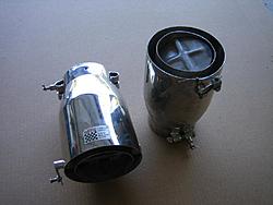 CMI afterburner mufflers-new-271.jpg