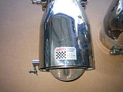 CMI afterburner mufflers-new-273.jpg