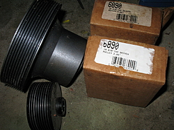 Weiand/holley Supercharger Pulleys,belts-tmpphpq7rlzd.jpg