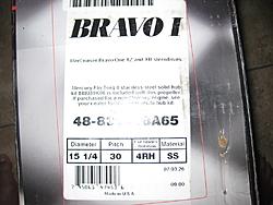 30P RH Bravo1 w/hub-img_0001rs.jpg