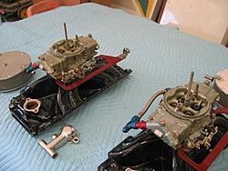 Victor Jr. intakes & Carbs-151_5120.jpg