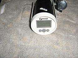 Gaffrig Depth Gauge-img_0218.jpg