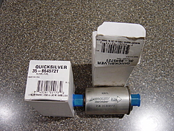 (2) New 496 low pressure fuel filters-dsc03600.jpg