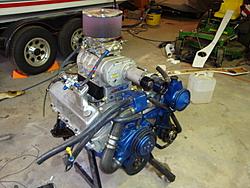 525 sc 600 hp for sale-006.jpg