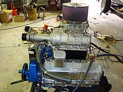 525 sc 600 hp for sale-007.jpg