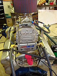 525 sc 600 hp for sale-008.jpg