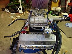525 sc 600 hp for sale-009.jpg