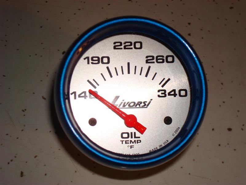 PORCH SALE II: Mercury & Quicksilver Parts, Kiekaefer