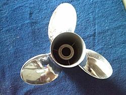 24pitch Hydromotive Props-img00005-20100724-1404.jpg