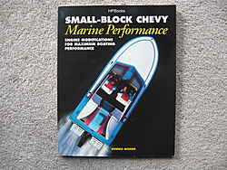 Dennis Moore's Big & Small Block Chevy Marine Performance Books-img_0287.jpg