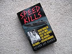 Speed Kills by Arthur Jay Harris-img_0278.jpg