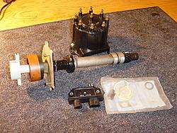 Misc Parts-dsc04084.jpg