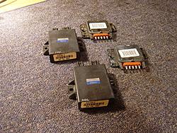 Misc Parts-dsc04049.jpg