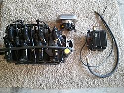 Misc Parts-2010-11-06-11.19.14.jpg