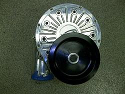 M1 SC Procharger-parts-2-037.jpg