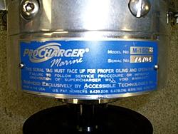 M1 SC Procharger-parts-2-039.jpg