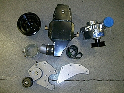 M1 SC Procharger-parts-2-041.jpg
