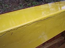 15ft Glen L Crackerbox for sale!! 2,000.00 firm-5-17-11-119.jpg