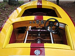 15ft Glen L Crackerbox for sale!! 2,000.00 firm-5-17-11-139.jpg
